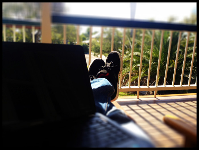 How to Manage Work when You're a Workaholic -- Write Right